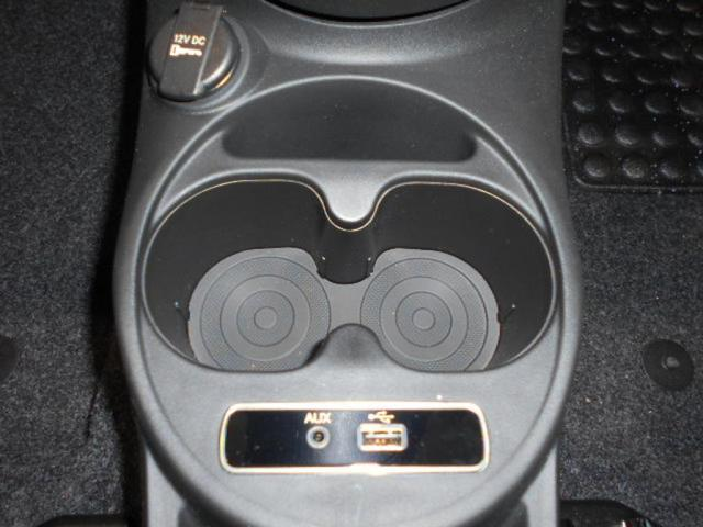 ツインエア ポップ 登録済未使用車 LEDデイランプ(10枚目)