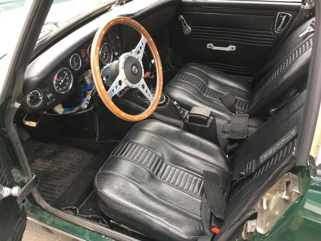 「MG」「MG ミゼット」「オープンカー」「北海道」の中古車13