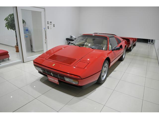 「フェラーリ」「フェラーリ 328」「クーペ」「宮城県」の中古車2