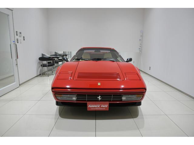 「フェラーリ」「フェラーリ 328」「クーペ」「宮城県」の中古車3