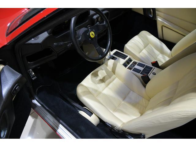 「フェラーリ」「フェラーリ 328」「クーペ」「宮城県」の中古車5