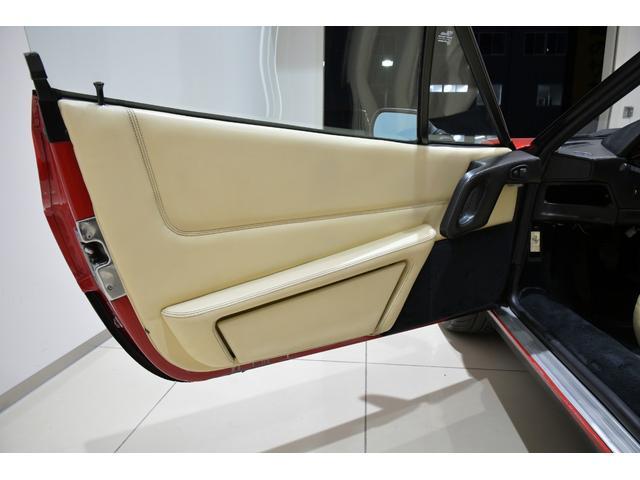 「フェラーリ」「フェラーリ 328」「クーペ」「宮城県」の中古車7
