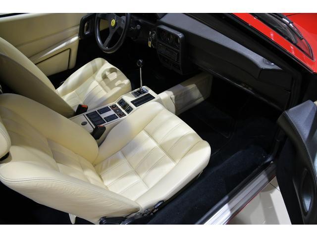 「フェラーリ」「フェラーリ 328」「クーペ」「宮城県」の中古車8