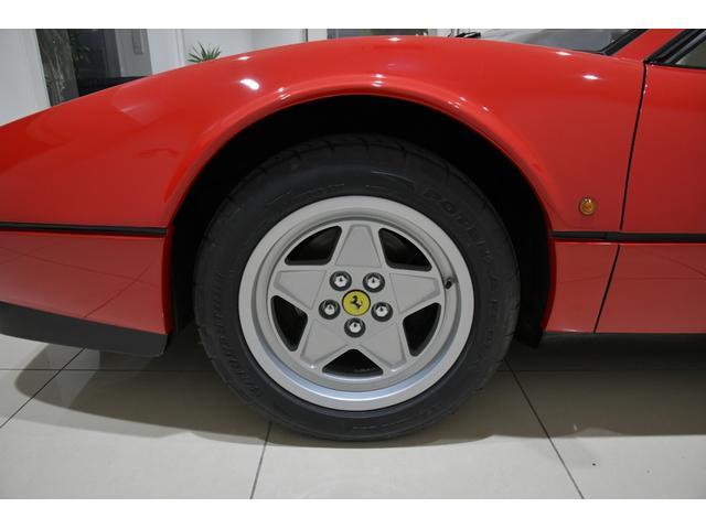 「フェラーリ」「フェラーリ 328」「クーペ」「宮城県」の中古車17