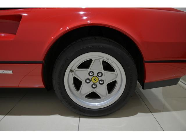 「フェラーリ」「フェラーリ 328」「クーペ」「宮城県」の中古車18