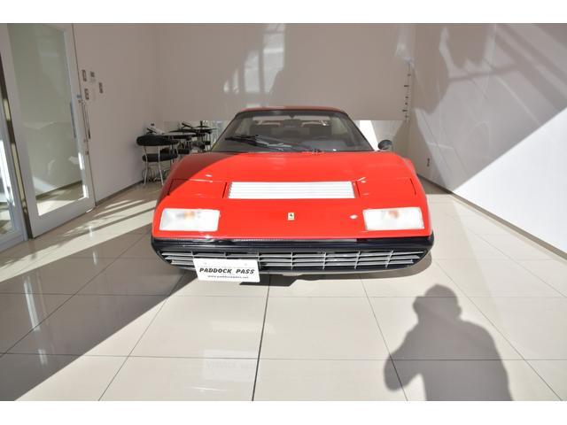 「フェラーリ」「フェラーリ 365」「クーペ」「宮城県」の中古車2