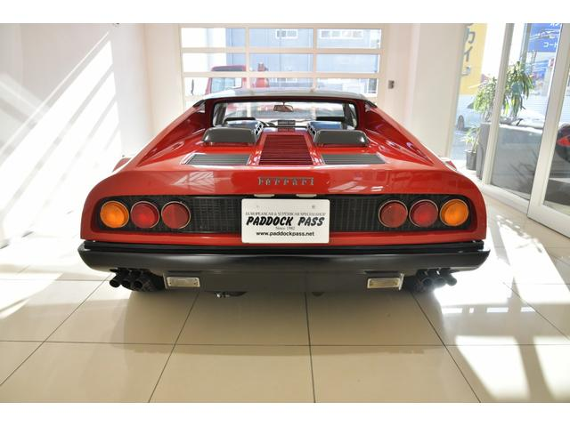 「フェラーリ」「フェラーリ 365」「クーペ」「宮城県」の中古車3