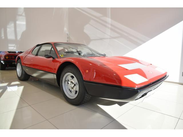 「フェラーリ」「フェラーリ 365」「クーペ」「宮城県」の中古車12