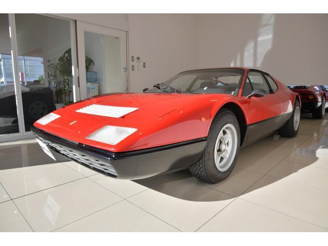 「フェラーリ」「フェラーリ 365」「クーペ」「宮城県」の中古車13