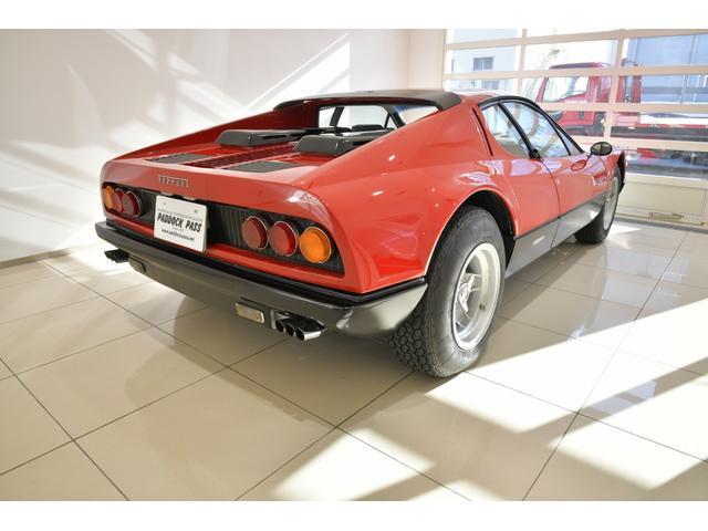 「フェラーリ」「フェラーリ 365」「クーペ」「宮城県」の中古車15