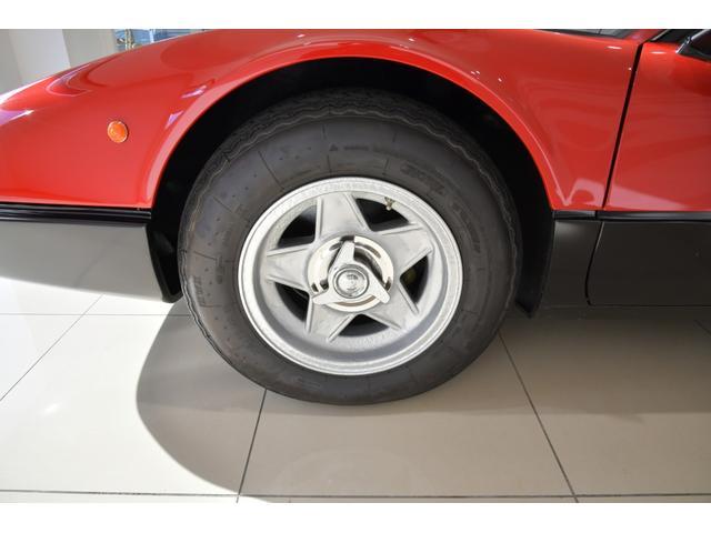 「フェラーリ」「フェラーリ 365」「クーペ」「宮城県」の中古車16