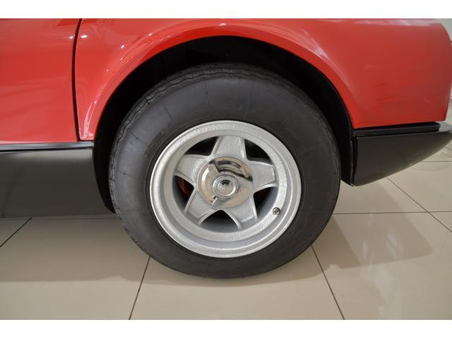 「フェラーリ」「フェラーリ 365」「クーペ」「宮城県」の中古車17