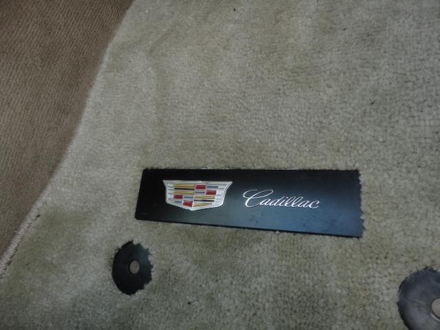 「キャデラック」「キャデラック CTS」「セダン」「北海道」の中古車43
