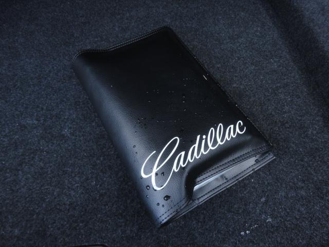 「キャデラック」「キャデラック CTS」「セダン」「北海道」の中古車46