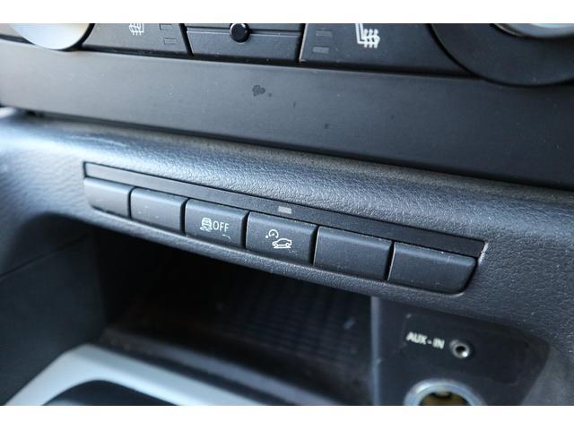 xDrive 20i(17枚目)