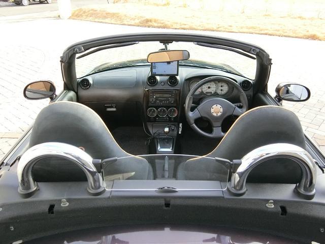 「ダイハツ」「コペン」「オープンカー」「宮城県」の中古車26