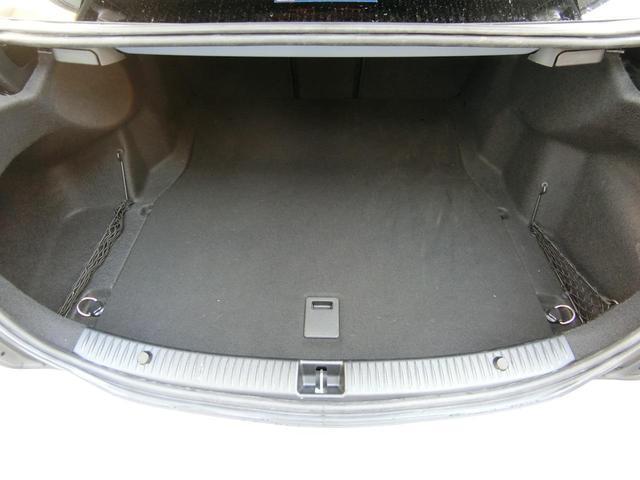 C200アバンギャルド AMGライン ダイヤモンドシルバーメタリック レーダーセーフティPKG AMG18インチAW 取説・新車時保証書有 記録簿3枚(18枚目)