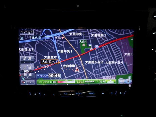 911カレラ4 4WD 革シート シートヒーター DVD(10枚目)