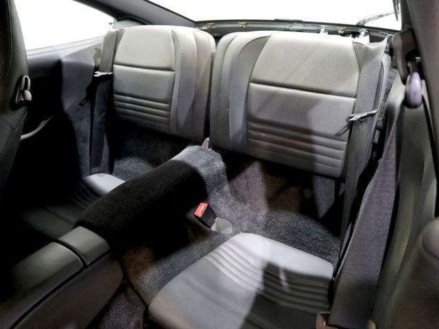 911カレラ4 4WD 革シート シートヒーター DVD(14枚目)