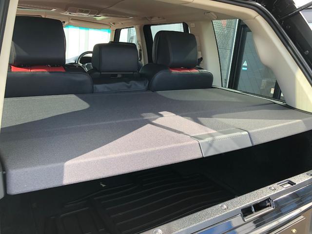 「ランドローバー」「レンジローバーヴォーグ」「SUV・クロカン」「宮城県」の中古車32