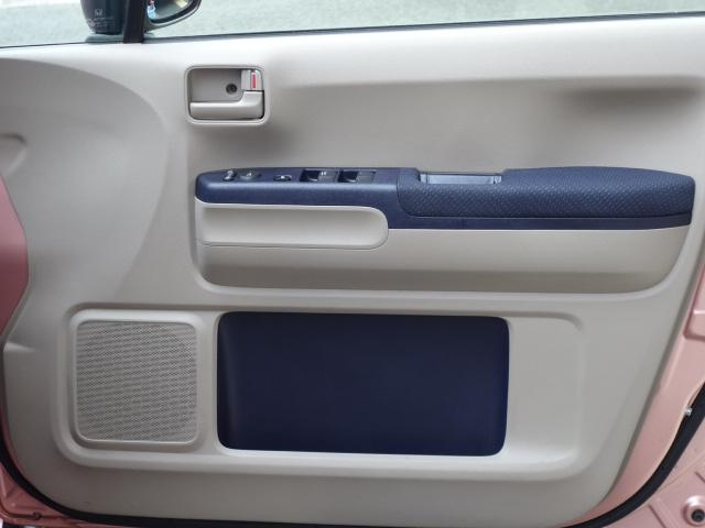Gコンフォートセレクト 1オーナー車 Bカメラ付き(18枚目)
