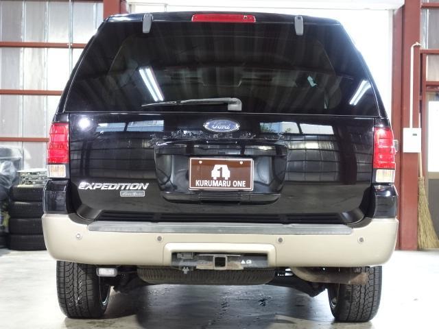 「フォード」「フォード エクスペディション」「SUV・クロカン」「宮城県」の中古車5