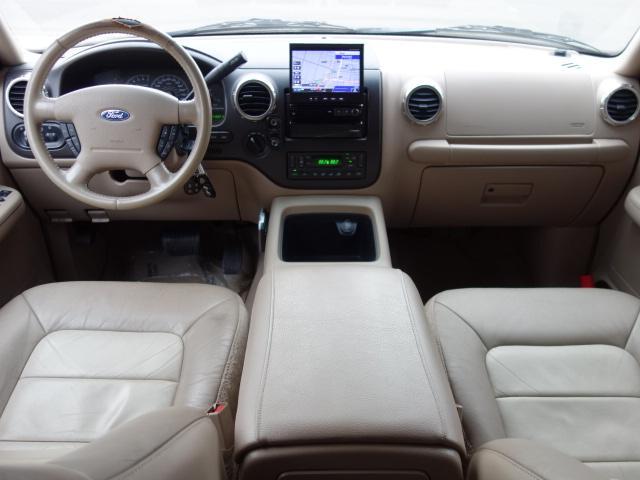 「フォード」「フォード エクスペディション」「SUV・クロカン」「宮城県」の中古車7