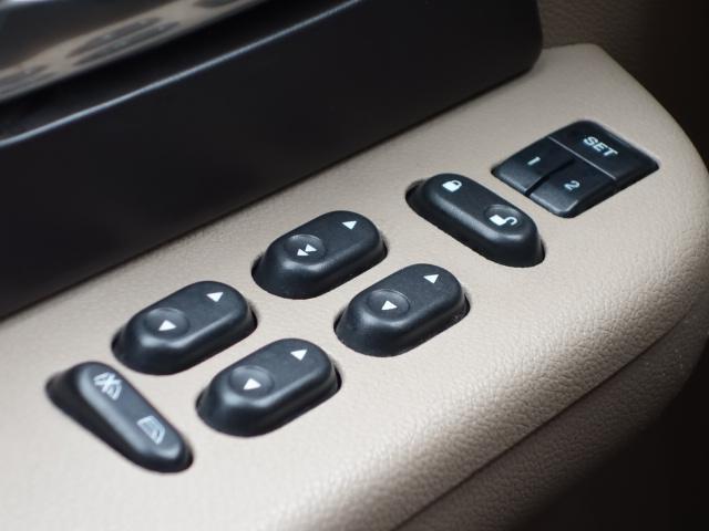 「フォード」「フォード エクスペディション」「SUV・クロカン」「宮城県」の中古車20
