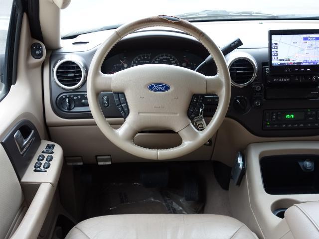 「フォード」「フォード エクスペディション」「SUV・クロカン」「宮城県」の中古車21
