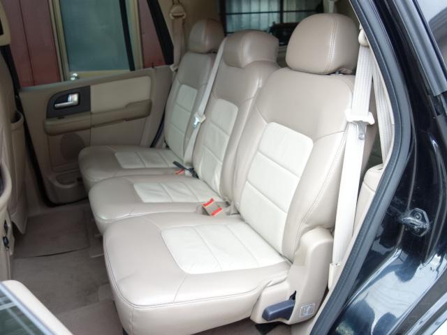 「フォード」「フォード エクスペディション」「SUV・クロカン」「宮城県」の中古車26