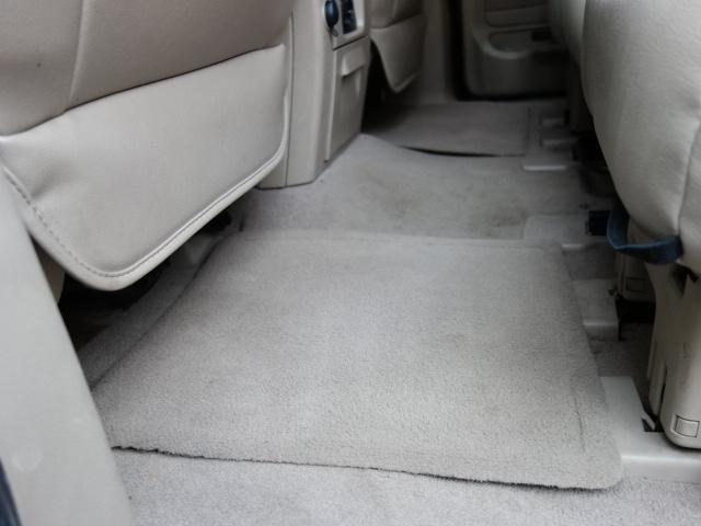 「フォード」「フォード エクスペディション」「SUV・クロカン」「宮城県」の中古車27