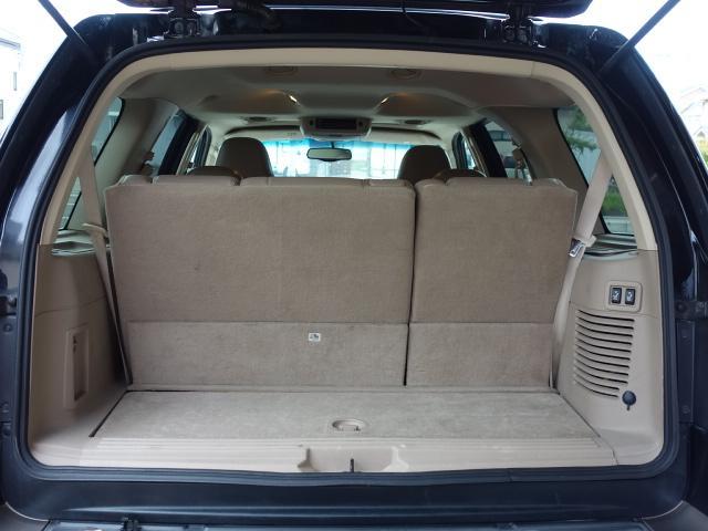 「フォード」「フォード エクスペディション」「SUV・クロカン」「宮城県」の中古車29