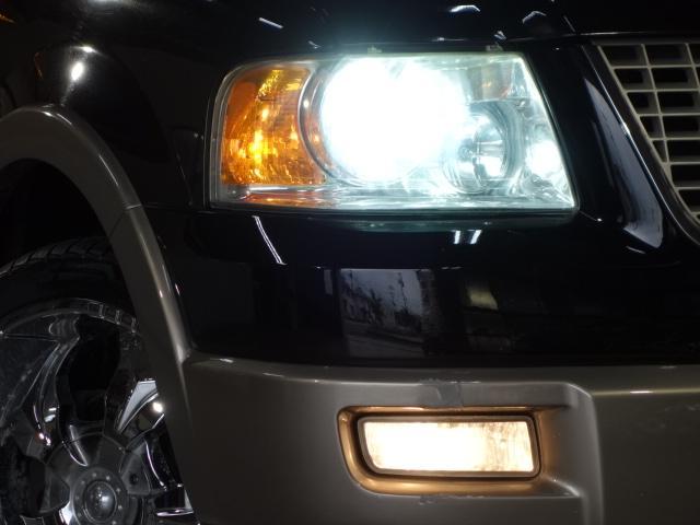 「フォード」「フォード エクスペディション」「SUV・クロカン」「宮城県」の中古車44