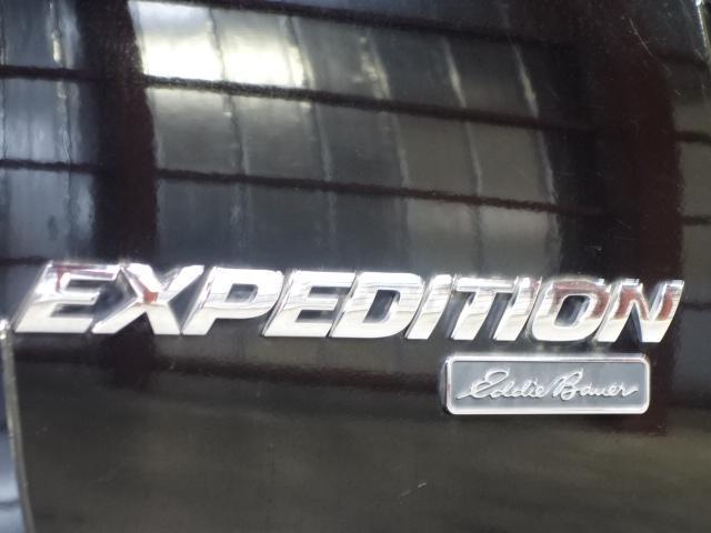 「フォード」「フォード エクスペディション」「SUV・クロカン」「宮城県」の中古車47