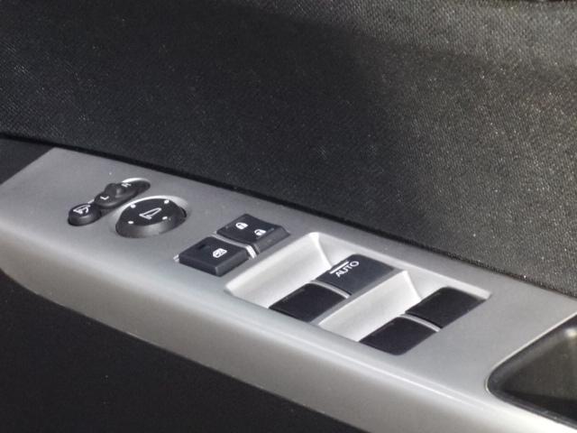 G ターボSSブラックスタイルPKG 純正ナビ 両側電動ドア(19枚目)