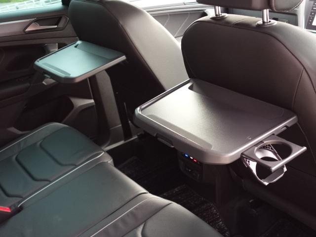 「フォルクスワーゲン」「ティグアン」「SUV・クロカン」「宮城県」の中古車40