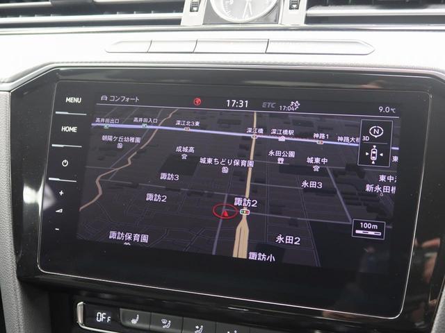 Rライン 4モーションアドバンス 純正ナビTV 黒革 禁煙車(4枚目)