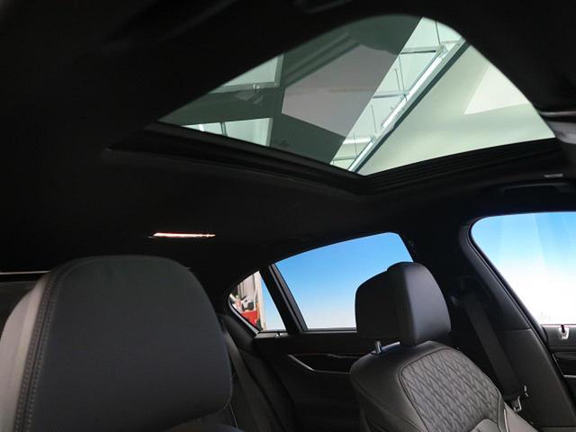 740d xDrive Mスポーツ サンルーフ 1オーナー(7枚目)