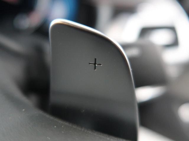 740d xDrive Mスポーツ サンルーフ 1オーナー(10枚目)