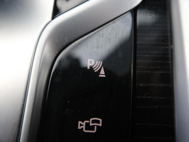 740d xDrive Mスポーツ サンルーフ 1オーナー(14枚目)
