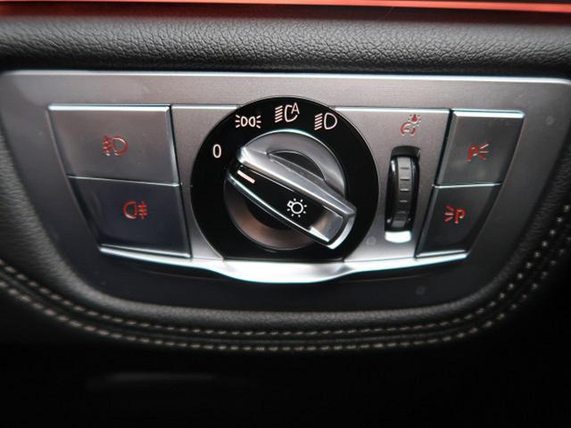 740d xDrive Mスポーツ サンルーフ 1オーナー(15枚目)