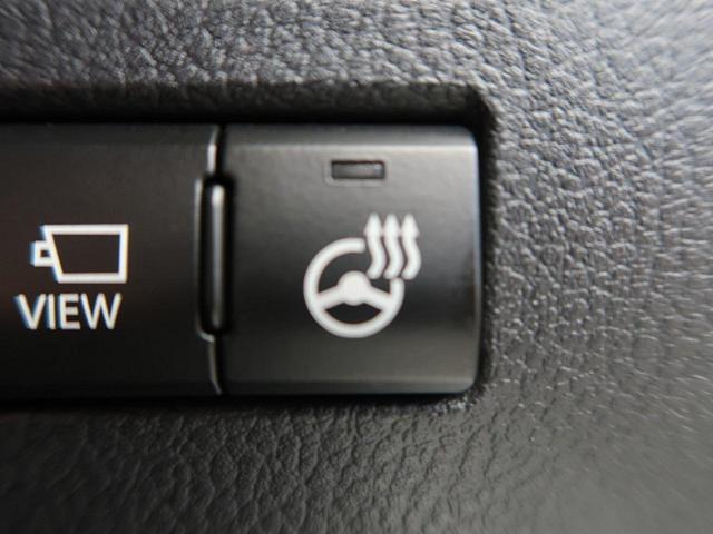 NX200t バージョンL 4WD ムーンルーフ 禁煙車(7枚目)