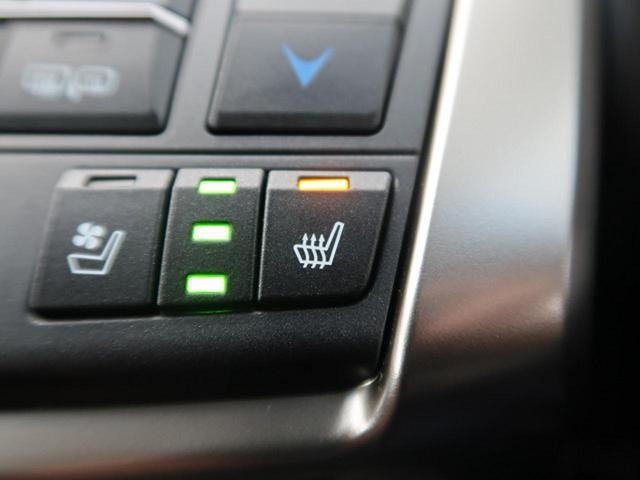 NX200t バージョンL 4WD ムーンルーフ 禁煙車(11枚目)