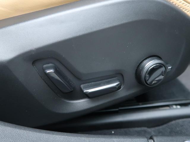 「ボルボ」「ボルボ V90」「SUV・クロカン」「大阪府」の中古車31