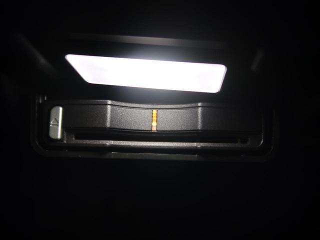 「ボルボ」「ボルボ V90」「SUV・クロカン」「大阪府」の中古車43