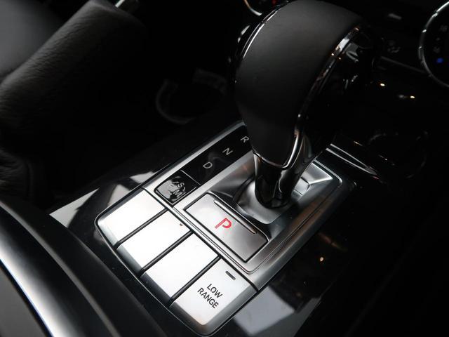 G350d ラグジュアリーPKG 禁煙車 1オーナー(4枚目)