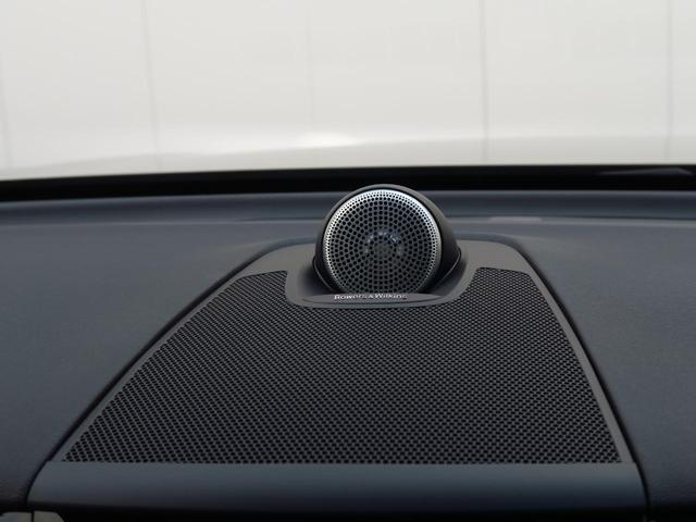T5 AWD インスクリプション パノラマサンルーフ 禁煙車(5枚目)