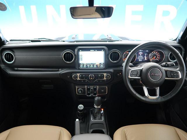 サハラ ローンチエディション ワンオーナー 禁煙車 4WD(2枚目)