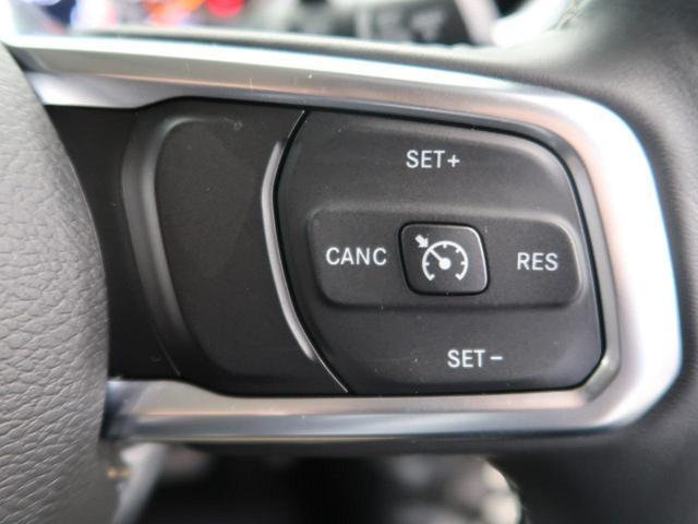 サハラ ローンチエディション ワンオーナー 禁煙車 4WD(7枚目)