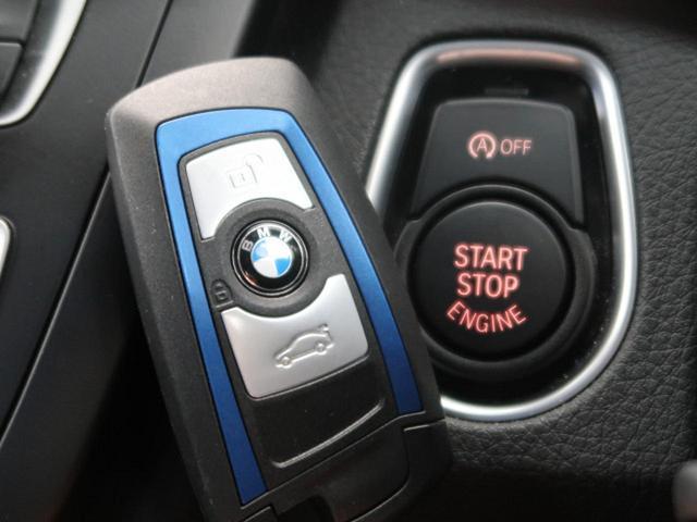 320i xDrive Mスポーツ 1オーナー 禁煙 4WD(10枚目)